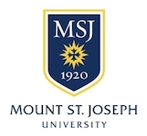 Gallery Image FINAL_MSJ_University_logo_020617-015702.jpg
