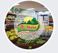 Mi Tierra Supermarket & Taquería