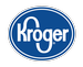 The Kroger Company