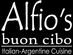 Gallery Image Alfios.PNG