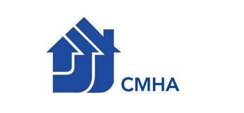 Gallery Image cmha-logo_151215-013844.jpg