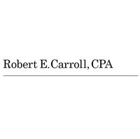 Robert E. Carroll, CPA