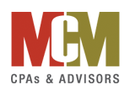 MCM CPAs and Advisors