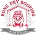 Bone Dry Roofing, Inc.