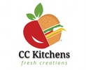 CC Kitchens, LLC