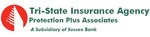 TriState Insurance & Employment Agencyelocom