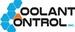 Coolant Control