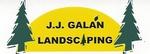 J.J. Galan Landscaping