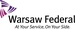 Warsaw Federal Savings & Loans