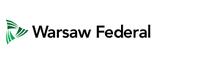 Warsaw Federal Savings & Loans