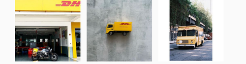 Gallery Image DHL_1.PNG