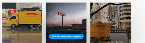 Gallery Image DHL_3.PNG