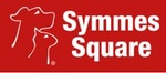 Symmes Square Pet Hospital LLC