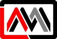 La Mega Media