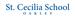 St. Cecilia School