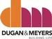 Dugan & Meyers LLC