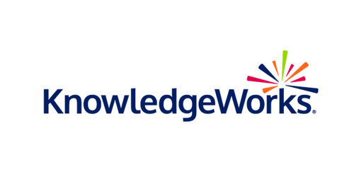 Gallery Image KnowledgeWorks%20Logo.png