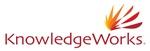 KnowledgeWorks Foundation