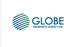 Globe Insurance Agency, Inc