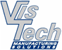 Vistech Manufacturing Solutions