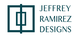 Jeffrey Ramirez Designs Ltd.