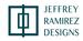 Jeffrey Ramirez Designs Ltd.