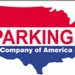 Parking Company of America, Inc