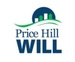 Price Hill Will