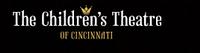 The Children's Theater of Cincinnati