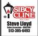 Steve Lloyd / Sibcy Cline Realtors