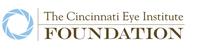 The Cincinnati Eye Institute Foundation