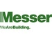Messer Construction