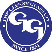 The Glenny Glass Company