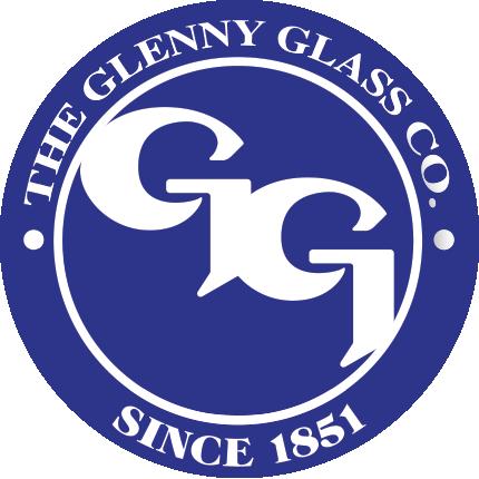 Gallery Image glasslogo.png