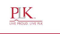 PLK Communities