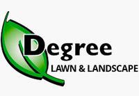 Degree Lawn & Landscape