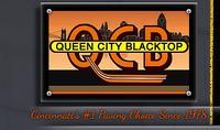 Queen City Blacktop Co. Inc