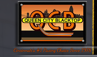 Gallery Image Queen_city_logo.PNG
