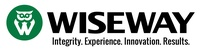 Wiseway Supply