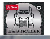 E & S Trailer Repair