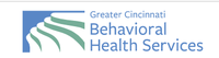 Greater Cincinnati Behavioral Health Services