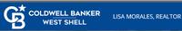 Team Morales Realtors, Coldwell Banker West Shell