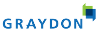Graydon Head & Ritchey LLP
