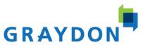 Graydon Head & Ritchey LLP