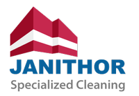 Janithor Specialized Cleaning