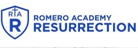 Romero Academy at Resurrection