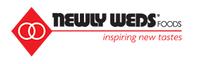 Newly Weds Foods Inc.