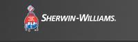 The Sherwin-Williams Company