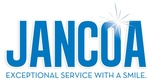 JANCOA Janitorial Services, Inc.