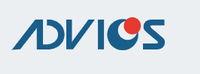 ADVICS North America, Inc